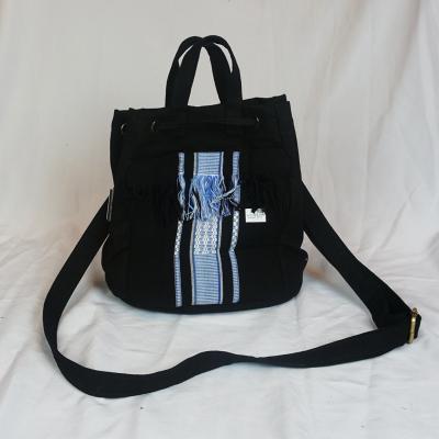 Sling Bag Sumbawa
