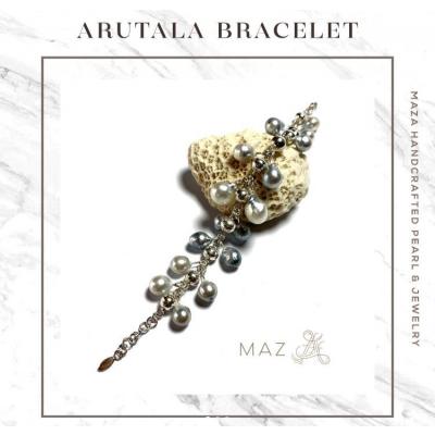 Aruta Bracelet