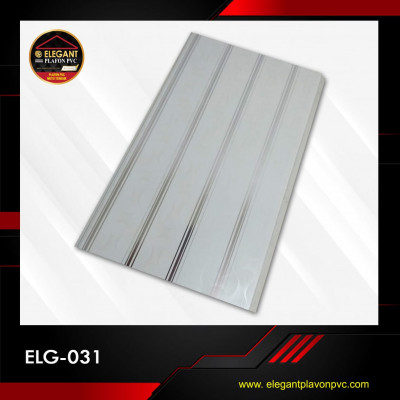 PLAVON PVC ELEGANT