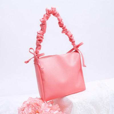 Zucca Bag