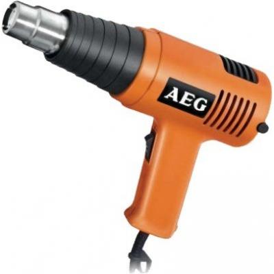 Heat Gun AEG
