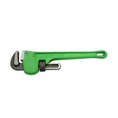 Kunci Pipa 8 Inch