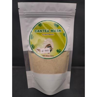 Cantea Mask