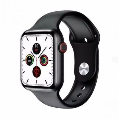 Smartwatch IWO W26 Seri 6 Layar Sentuh