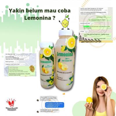 Lemonina