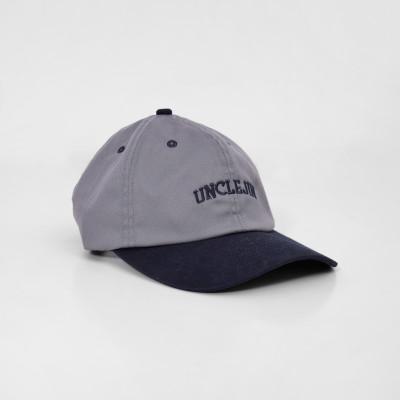 Unclejin Polocaps Based