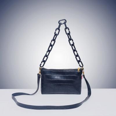 Berta Bag Black